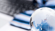 投資顧問(RIA)投資助言業